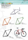 Taiwan Bicycle Manufacture