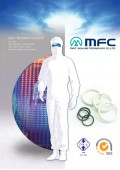 MFC Sealing Technology Co., Ltd.